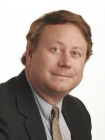 Andrew Busch