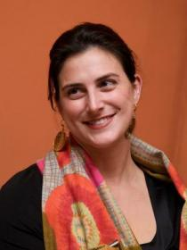 Victoria Lobis