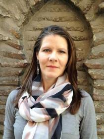 Heather Ferguson