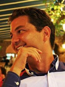 Hicham Bou Nassif