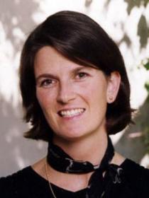 Mary Hatcher-Skeers
