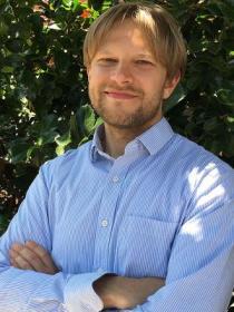 Kevin Setter