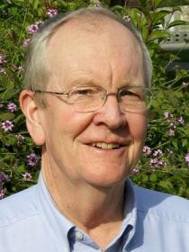 Charles Lofgren