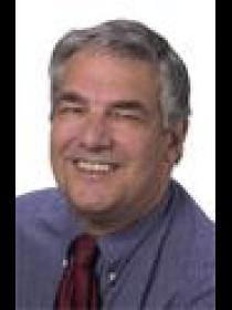 Arthur Rosenbaum