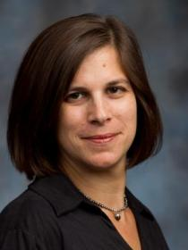 Diana Selig