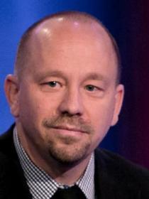 Jon Shields