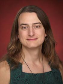 Nancy S.B. Williams