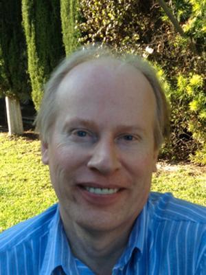 Richard C. Burdekin