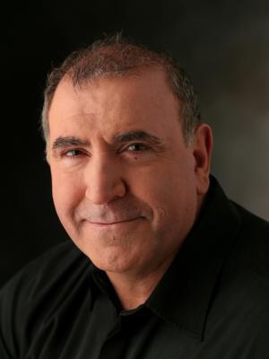 Bassam Frangieh