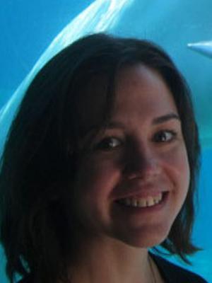 Rachel Racicot