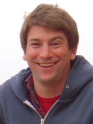 Aaron Leconte