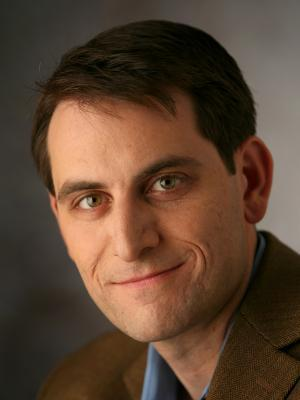 George Batta