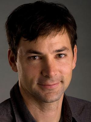 Daniel Michon