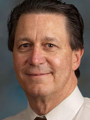 Ron Riggio