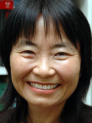 Zhaohua Irene Tang