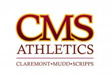 CMS Athletics Logo