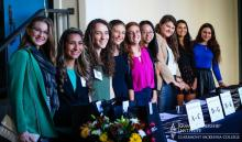 Kravis-de Roulet Leadership Conference