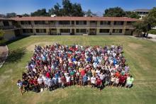 CMC orientation 2014