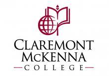 Claremont McKenna College Logo