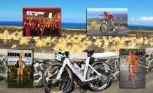 2014 Ironman World Championships