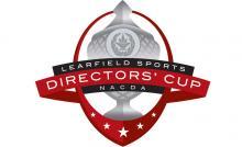 Director's Cup Logo