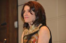 Carla Garapedian