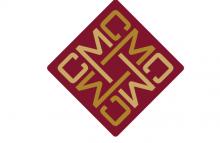 Campaign for Claremont McKenna logo