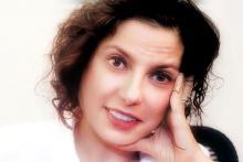 Jumana Abu-Ghazaleh