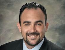 Scott Ochoa