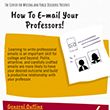 How to Email