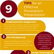 Presentation Tips thumbnail
